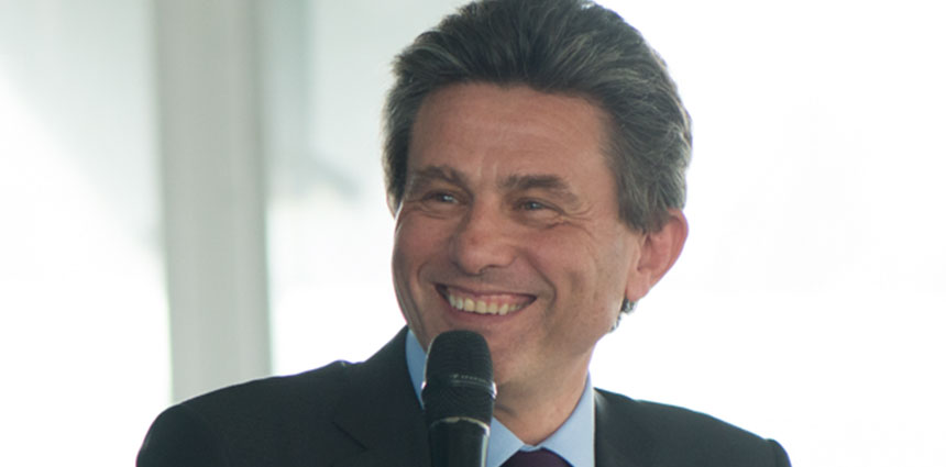 slide860x425-decastries01
