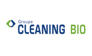 groupe cleaning bio