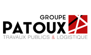 Groupe Patoux
