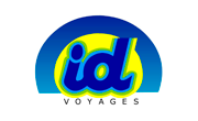 id-voyages