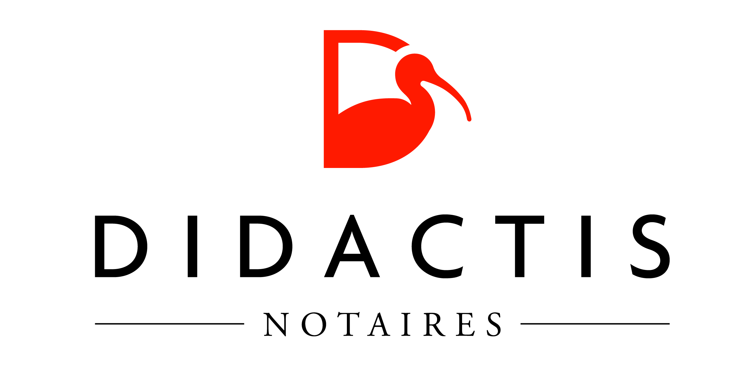 LOGO DIDACTIS NOTAIRES